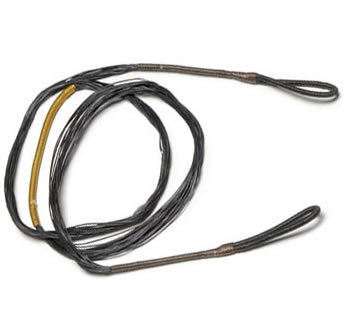Crossbow Strings and Cables (ND)