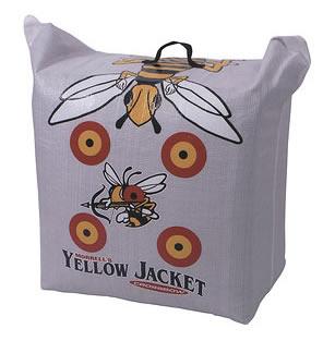 Bag Targets