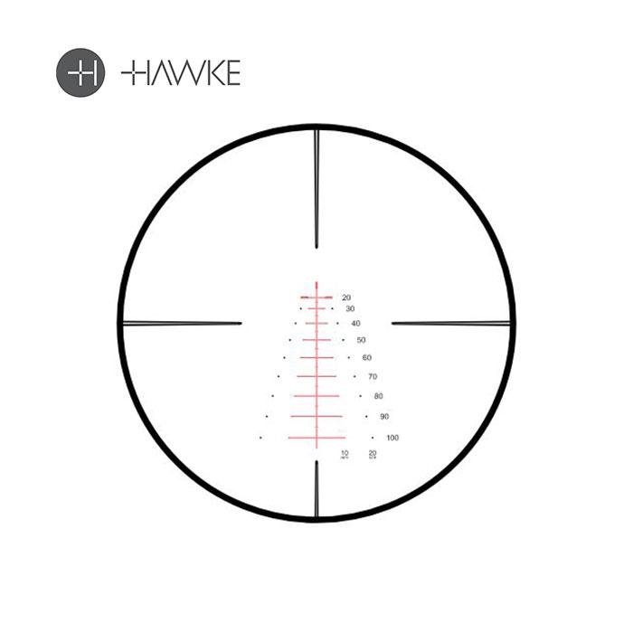 Hawke-XB30-Compact-SR-Reticle