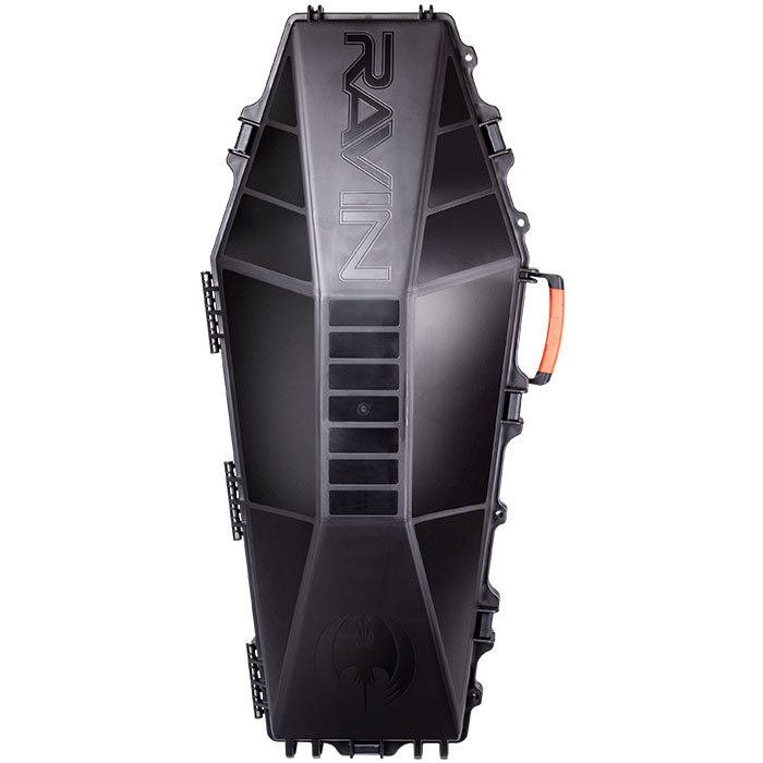 Ravin Hard Case for Ravin Crossbows R10//R20