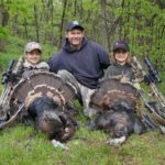 photogallery38-id1688-Crossbow-Experts-Turkey-Hunt-Photo