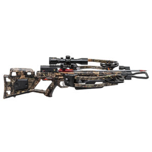 RDX400 crossbow packages