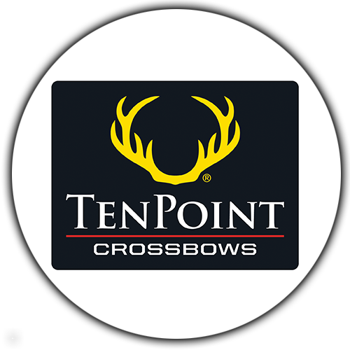 TenPoint Crossbows