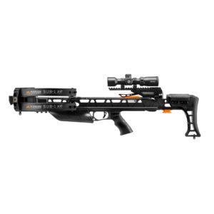 mission-sub-1-xr-crossbow-black