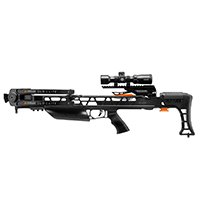 Mission Sub-1 Lite Crossbow Packages