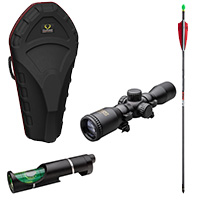 ten-point-crossbow-accessories-thumbnail