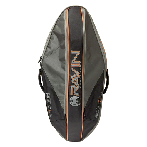 Soft Case for Ravin R26 and R29 Crossbows for Sale