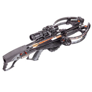 R29x crossbow package
