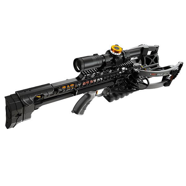 Ravin R500 Sniper Package
